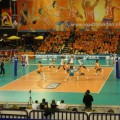 volleybal 001.jpg�