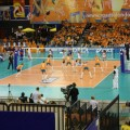 volleybal 007.jpg�