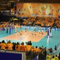 volleybal 009.jpg�
