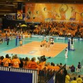 volleybal 010.jpg�