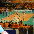 volleybal 011.jpg�