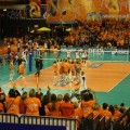 volleybal 012.jpg�